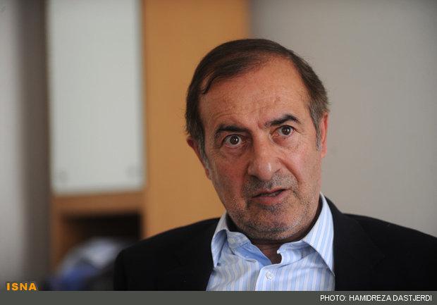 نقص قانونی و ساختاری در شوراها/ضرورت بازنگری برنامه ۵ساله دوم شهرداری تهران در شورای پنجم