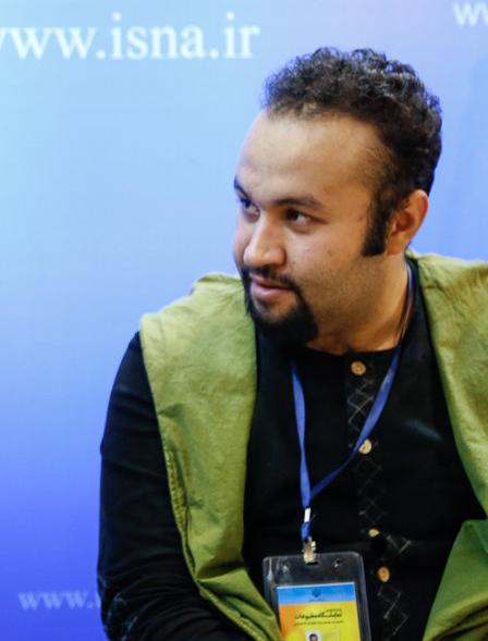 عضویت نماینده زرتشتی شورای یزد در گروی رفع ابهام از یک تبصره قانون شوراها