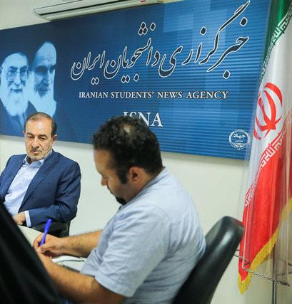 جمعشدن بساط پول نقد در شهرداری تهران