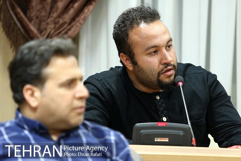 ۲۱ استاندار پایتخت از دولت موقت تا امروز