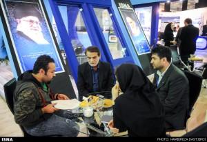 مدیرعامل سازمان ورزش شهرداری تهران