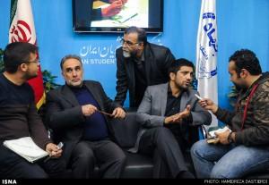 دبیرو حکیمی پور/اعضای شورای شهر تهران