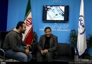محمد سالاری/عضو شورای شهر تهران