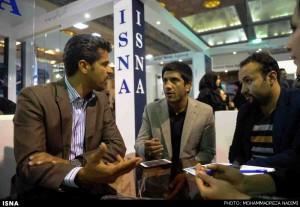 دبیر و ساعی/اعضای شورای شهر تهران