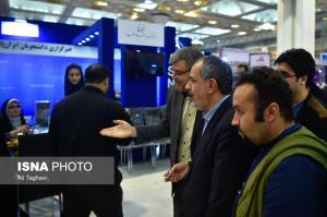 احمد مسجد جامعی، عضو شورای شهر تهران، ری و تجریش