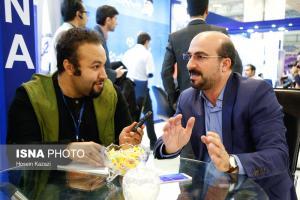 پیمان قربانی، شهردار منطقه 19 تهران