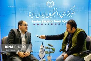 بابک نگاهداری، کاندیدای پنجمین دوره شورای اسلامی شهر تهران، ری و تجریش